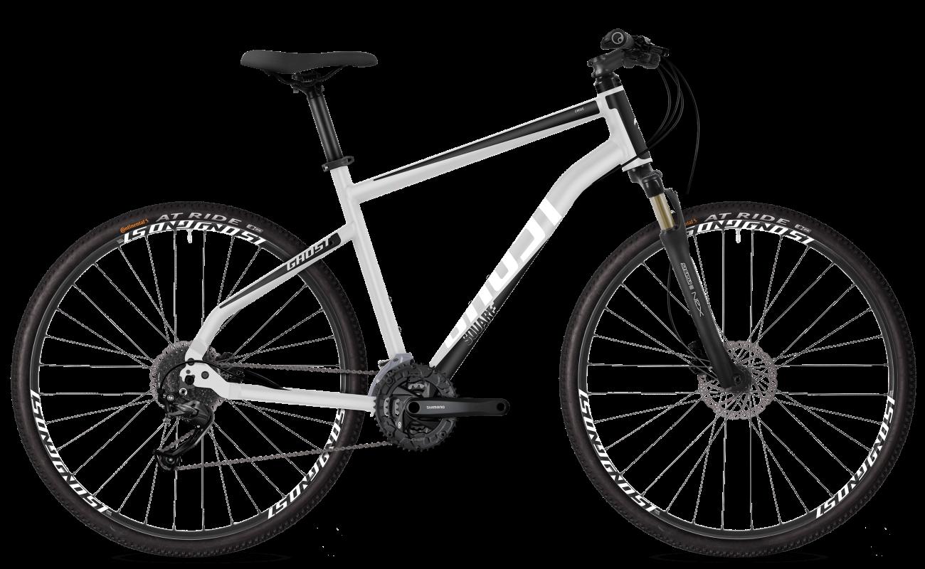 Rent a hybrid bike Mallorca