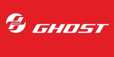 Ghost kola Mallorca